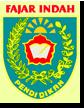 Logo Fajar Indah School
